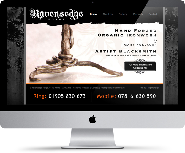 website-ravensedge