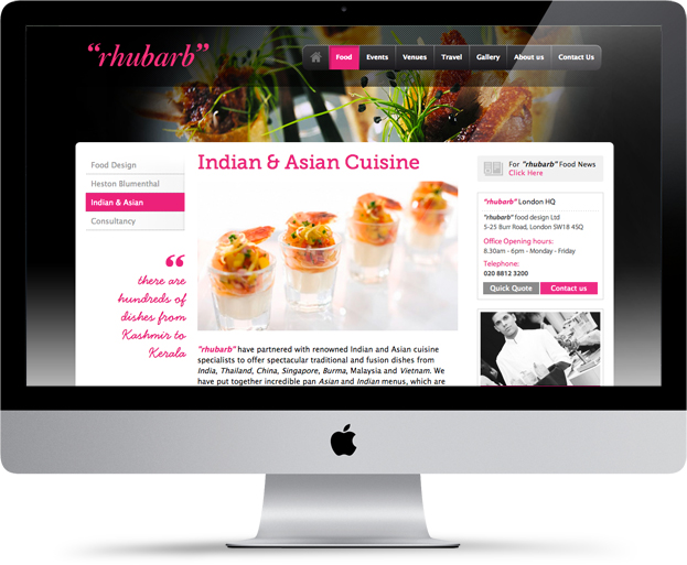 website-rhubarb